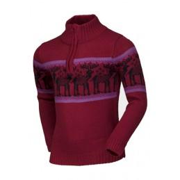 "Sweater for boy ""Ovs Boys..."