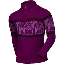 Ovs Boys High boy sweater