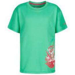 'Regatta' T-shirt for a...