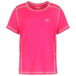 Polo mingled for girls with...