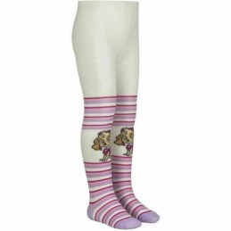 Paw Patrol tights for girls