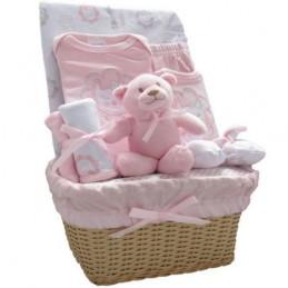 Kris X Kids luxury newborn...