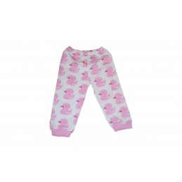 Trousers panties (baby) 2...