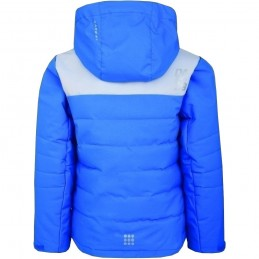 DARE2B winter jacket for kids