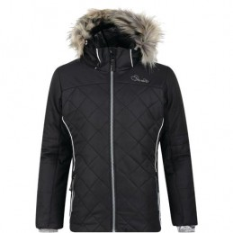 DARE2B- winter jacket