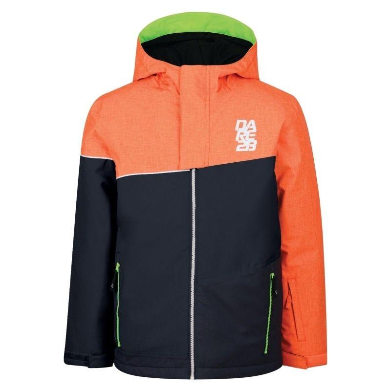 DARE2B / kids winter jacket.