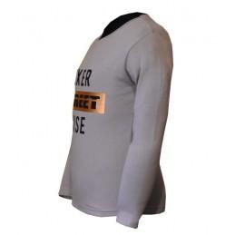 Marškiniai  sonas