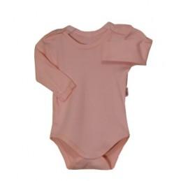 Sleeveless bodysuit with...