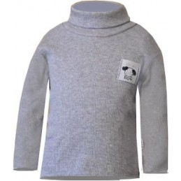 Golf for boys in light gray...