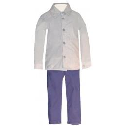 Berniukiški  kostiumėlis
