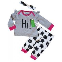 Slipper for baby girls 2...