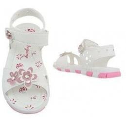 Maiden sandals