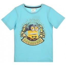 Minions T-shirts.Disney