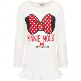 """disney"" tunika minnie mouse"