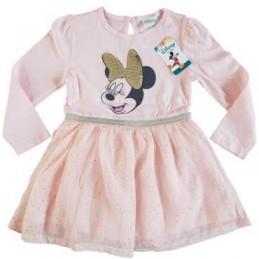 """Disney"" Dress Minnie"