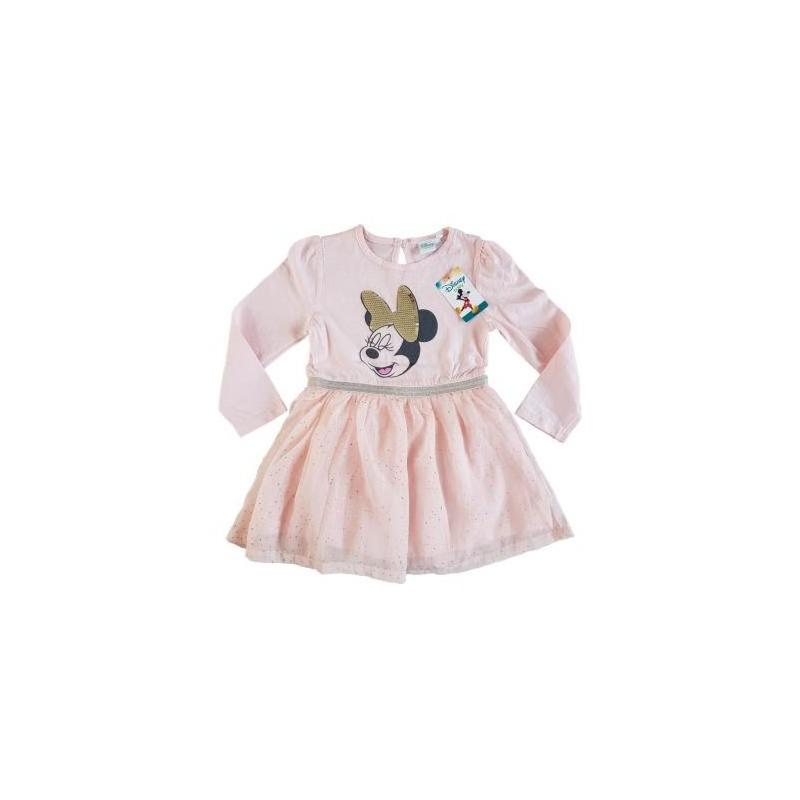 """Disney"" Suknelė Minnie"