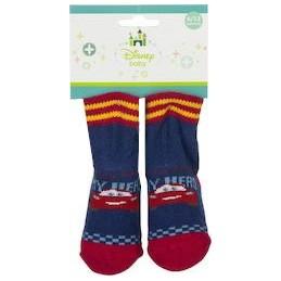 "Baby socks "" Disney"""