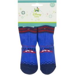 BabyDisney socks