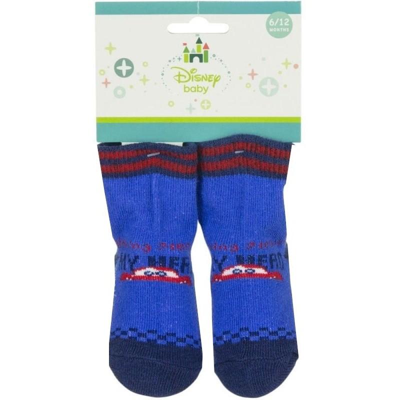 """Disney"""" kojinės"""