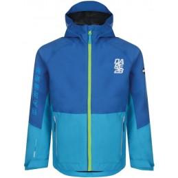 Dare2b Modulate Kids jacket...
