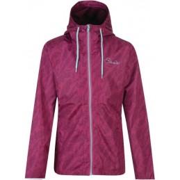 Dare2b Trepid girls' jacket...