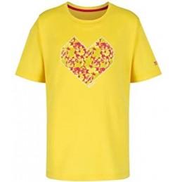 "Polo shirts ""Regatta""..."