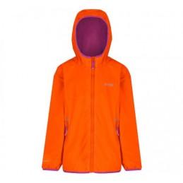 LightweightRegatta jacket...