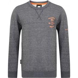 Dare2b strungout sweater...