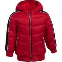 Minoti quilted jacket