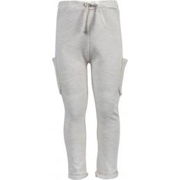 Minoti grey girl pants