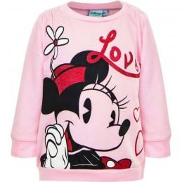 """Minnie Mouse"" personažas..."
