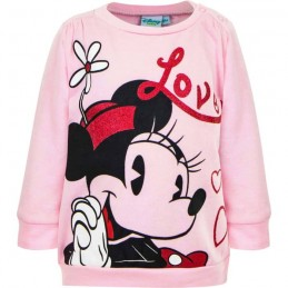 """""""Minnie Mouse"""" character..."""