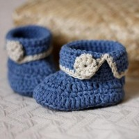 Baby tapas, first shoes