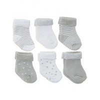 Girls' socks and tights inexpensive and high-quality winter and summer