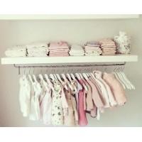 Cheap clothes for children/ Sale of children's clothes online   Clothes for children