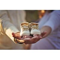 vaikiška avalynė | internetu | pigus batai vaikams | greitas pristatymas