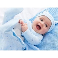 Babalun's baby clothes/Minoti clothes| clothing from UK for children|