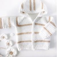 Megztiniai, džemperiai, golfai, liemenės