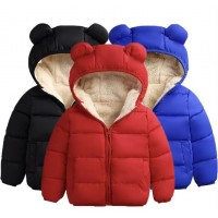 Jackets, overalls