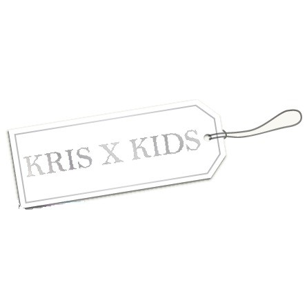 Kris x Kids